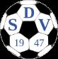 Voetbalvereniging SDV