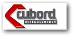 Cubord